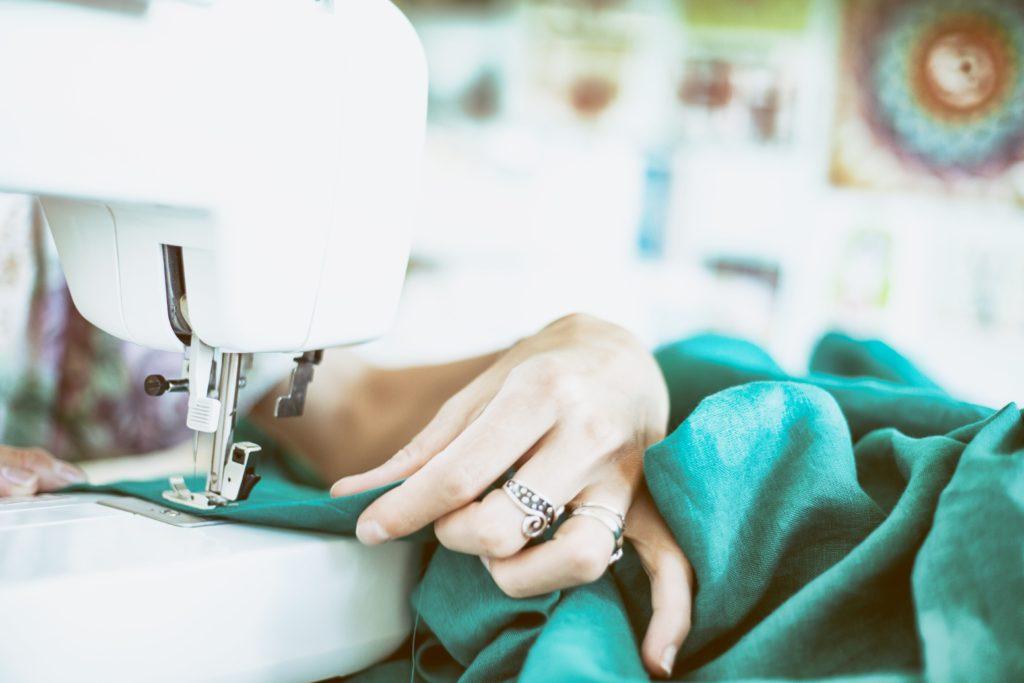 Швейный цех Velitto - наши возможности для ваших целей