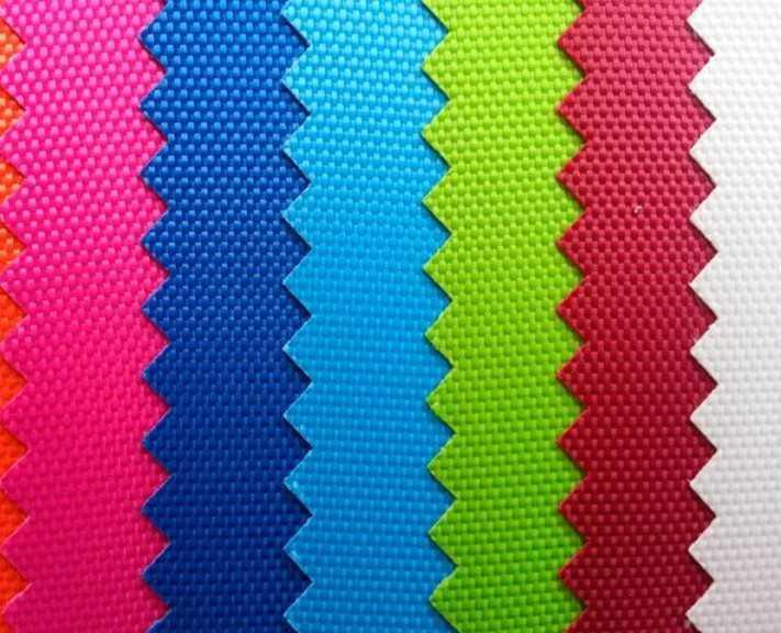 Ткань Оксфорд - характеристики, состав, описание и свойства материала