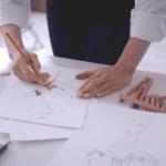 Советы по созданию дизайна униформы. Как завоевать расположение клиента?
