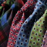 Деловые цвета в одежде: а ваш костюм говорит то же, что и вы?
